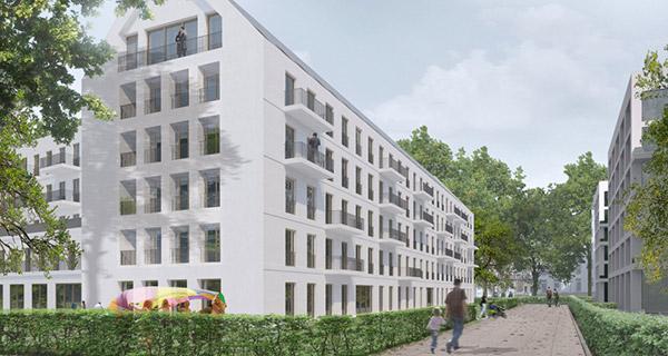 Rathausstr 1 Berlin