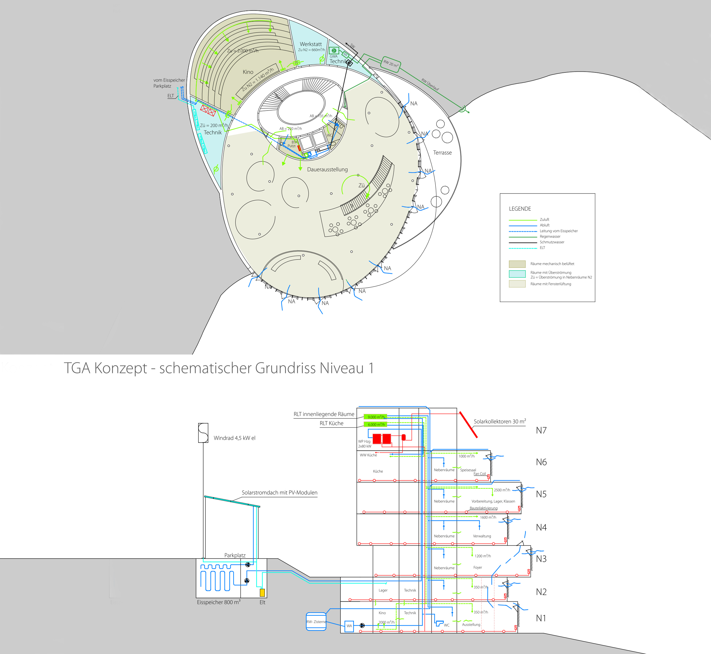 motivation heimann ingenieure gmbh. Black Bedroom Furniture Sets. Home Design Ideas